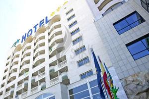 Hotel Marina d'Or