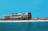 Rixos the Palm Dubai Hotel
