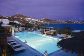 Apollonia Hotel & Resort