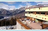 Hotel Villaggio Girasole 2000