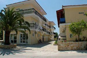 Maria Aparthotel