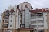 Апартхотел Пирин Плейс