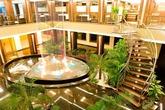 Балнео почивка в хотел Калиста