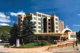 Великден в хотел Скалите