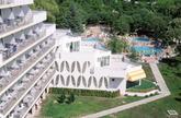 Хотел Лагуна Маре