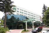 Хотел Здравец Wellness & Spa
