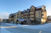 Хотел Банско