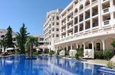Великден в хотел Приморец