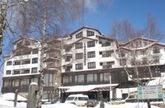 Апартаменти Снежанка