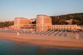 Хотел и SPA Азалия