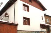 Къща Виен