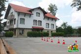Зелено училище в Габрово