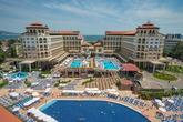 Хотел Иберостар