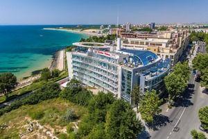 Хотел Сол Марина Палас