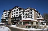 Хотел Снежанка
