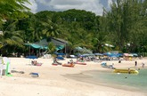 Карибите