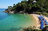 Море 2012 в Италия