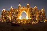Нова година в Дубай - 5 нощувки