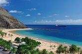Почивка на Канарските острови - Тенерифе лято 2020