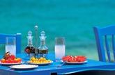 ���������� � ��������� ������ Doplhin Beach Hotel