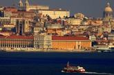 Почивка в Португалия - Лисабон и Алгарве