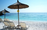 Майски празници на остров Тасос
