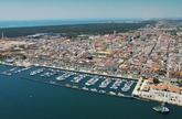 Майски празници в Лисабон и Алгарве
