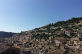 Почивка на o. Сицилия