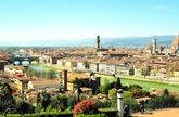 Почивка в Римини в хотел Vittoria