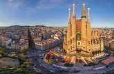 Почивка в Барселона в Коста Брава