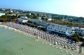 Почивка на море в Италия - Пулия